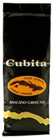 Cubita coffee pack