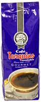 Turquino coffee pack
